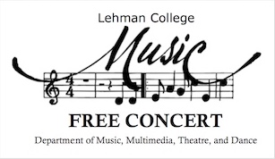 Lehman Chamber Players
