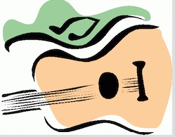 Jazz and Guitar Ensembles