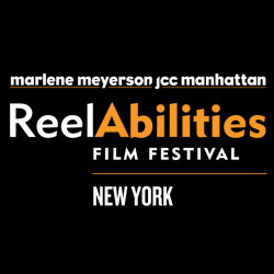 ReelAbilities Film Fest