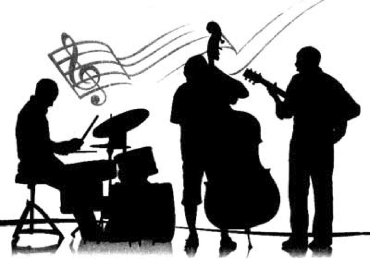Faculty Jazz Trio